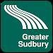 Download Greater Sudbury Map offline 1.79 APK