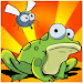 Download Greedy Frog 2.3 APK