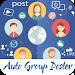 Download Groups Fb Poster Prank 1.0 APK