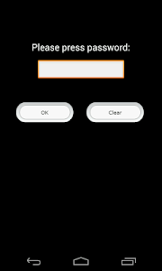 Download Guardian 0.9.2 APK