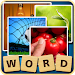 Download Guess Word 1.3 APK