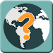 Download Guess the Country - Flags 2.0 APK