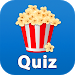 Download Guess the Movie! ~ Logo Quiz 1.4 APK