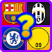 Download Guess the Soccer Shield 3.3.7z APK