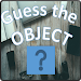 Download Guess the object 1.4 APK