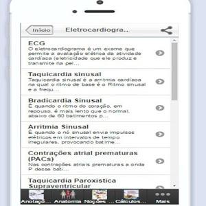 Download Guia Rápido de Enfermagem 106.0 APK