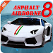 Download Guide Asphalt 8 Air borne 1.0 APK