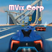 Download Guide Asphalt 8 Airbone 1.0 APK