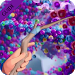 Download Guide Bubble Witch 3 Saga FREE 1.02 APK