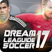 Download Guide Dream League Soccer 4.0 APK