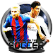 Download Guide Dream League Soccer tips 1.3 APK