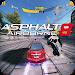 Download Guide Fast Asphalt-8 8.0 APK