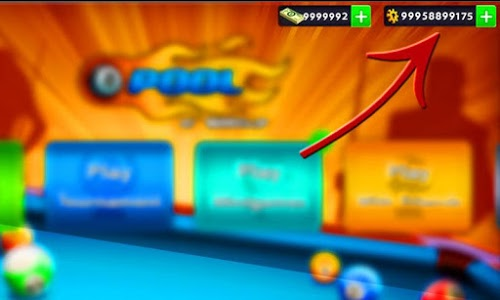 Download Guide For 8 Ball Pool Coins 2.1 APK