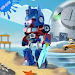 Download Guide For Angry Birds Transformers 1.0.2 APK