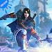Download Guide For Iron Blade: Medieval Legends RPG 1.0.1 APK