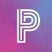 Download Guide For PicsArt 2.0 APK