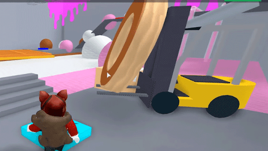 Download Guide For Roblox Game 1.0 APK