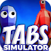 Download Guide For TABS Totally Accurate Battle Simulator 1.0 APK