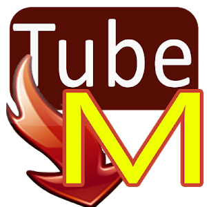 Download Guide For Tubewwate 1.0 APK