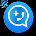 Download Guide For Whatsapp Bleu Plus 1.0.2 APK