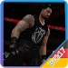Download Guide For wwe 2k New 1.0.1 APK