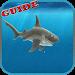 Download Guide Hungry Shark Evolution 2.1 APK