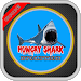Download Guide Hungry Shark Evolution 1.0 APK