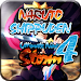 Download Guide Naruto Shippuden Storm 4 1.0.3 APK