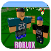 Download Guide ROBLOX 2 2.1 APK