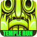 Download Guide Temple Run 2 1.0 APK