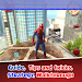 Download Guide The Amazing Spiderman 2 1.2 APK