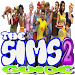 Download Guide The Sims 2 1.6 APK
