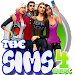 Download Guide The Sims 4 1.6 APK