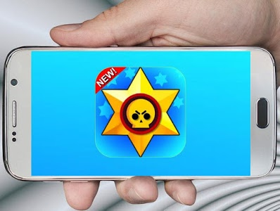 Download Guide for Brawl Stars 1.0 APK
