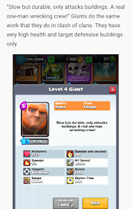 Download Guide for Clash Royale 13.1.13 APK