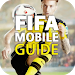 Download Guide for FIFA Mobile Football 2.0 APK