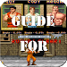 Download Guide(for Final Fight) 1.1.0 APK