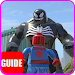 Download Guide for LEGO Super Heroes 1.4 APK
