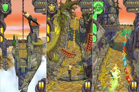 Download Guide for Temple Run 2 1.2 APK