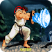 Download Guide king of fighter 98 1.1 APK