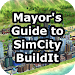 Download Guide to SimCity BuildIt 8.0.0 APK