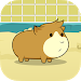 Download Guinea Pig Evolution - Clicker 1.1 APK
