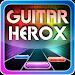 Download Guitar Herox: Be a Guitar Hero 1.1 APK