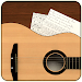 Download Guitar Songs 7.0.7 vint APK