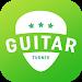 Download Guitar Tuner 2018 1.5.0 APK