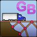 Download Gumdrop Bridge 1.0.6 APK