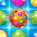 Download Gummy Candy - Match 3 Game  APK