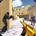 Download Gunner Shooter 3D 1.1 APK