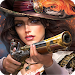 Download Guns of Glory 2.6.0 APK