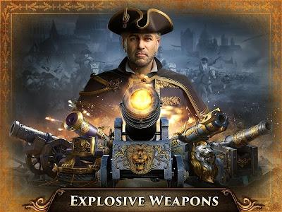 Download Guns of Glory 2.3.0 APK